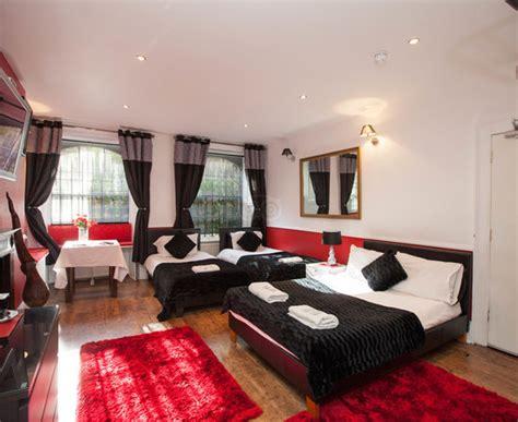 family hotel rooms edinburgh hotel twenty now 162 was 1 6 7 updated 2017 reviews edinburgh scotland tripadvisor