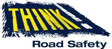 Road Safety road safety week in canada muskoka411
