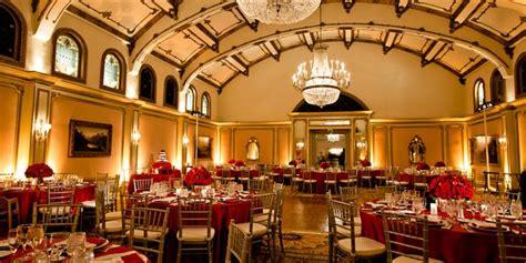 wedding reception venues pasadena ca the langham huntington weddings get prices for wedding venues in ca