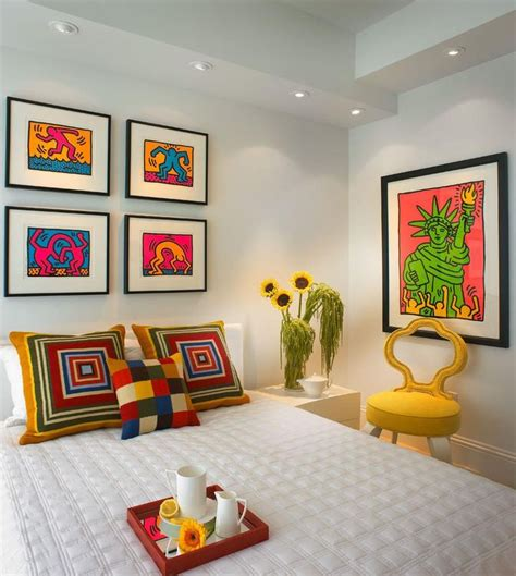pop art bedroom 17 best ideas about pop art bedroom on pinterest vintage