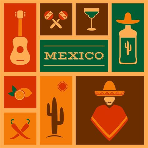 8 Things To Avoid Saying During by 8 Things To Avoid In Mexico When On Vacation