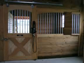 barn stall doors stall doors the barn factorythe barn factory