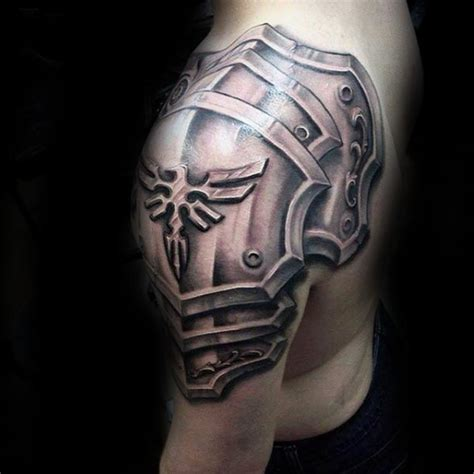 tattoo arm cool 90 cool arm tattoos for guys manly design ideas