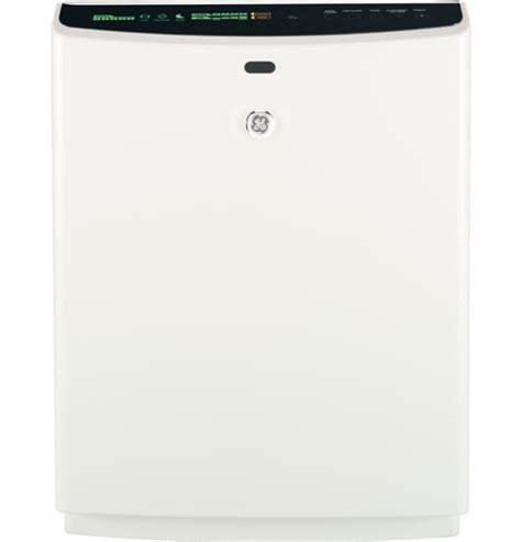 ge 174 energy 174 115v air purifier afhc32am ge appliances