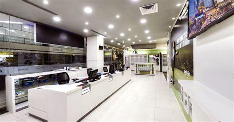 interior design showroom layout designwud retail showroom commercial interior designer