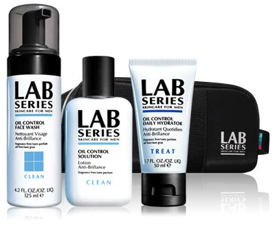 Lab Series Skincare For by Free Lab Series S Skincare Products Free Stuff Finder Uk