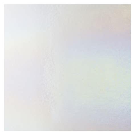 clear glass clear irid 1101 31