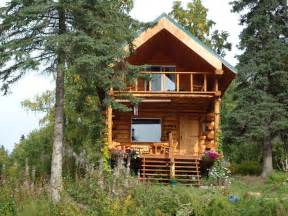 wood cabin homes 30 magical wood cabins to inspire your next the grid vacay