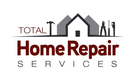 total home repair services shawn livingston