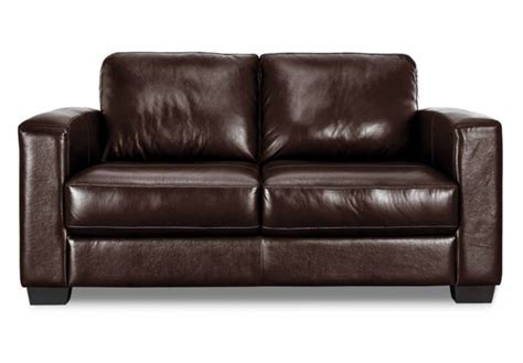 dante leather sofa 17 best images about sofa beds on pinterest shark fin