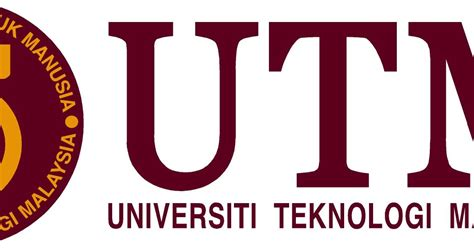 How Do You Write A Job Resume by Top Universities Utm Turkey To Malaysia