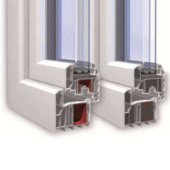 ingrosso porte roma infissi alluminio roma finestre pvc fabbrica serramenti