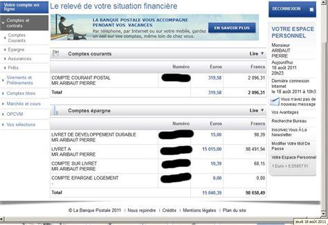 r 233 partition gains en bourse capitaux patrimoine 18 ao 251 t 2011 zetrader bourse finance