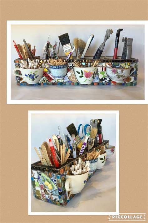 mosaic pattern dishes 564 best mosaics china dishes images on pinterest