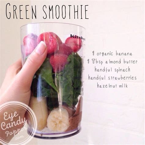Whole Foods Detox Smoothie by 101 Best Images About Whole 30 On Organic Ghee
