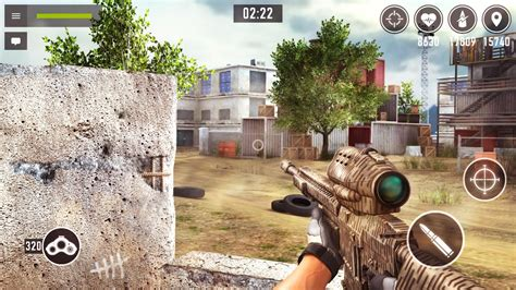 download game android sniper x mod sniper arena apk mod unlock all android apk mods