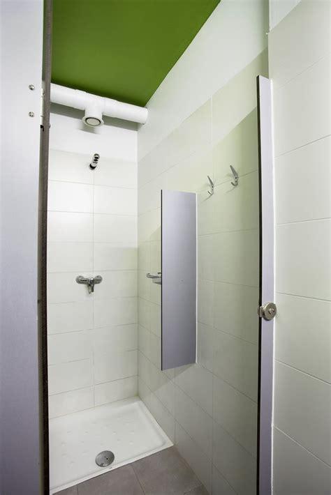 hostel bathrooms 41 best images about hostel ideas on pinterest mexico