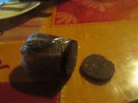 turron de chocolate con nueces casero mi turron casero de chocolate y nueces recet 237 zate