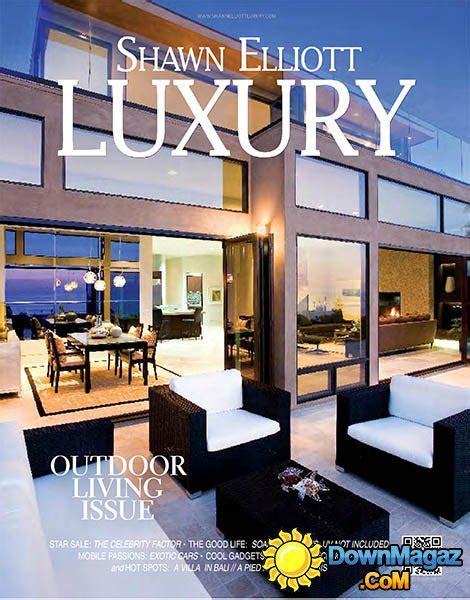 Shawn Elliott Luxury Homes Shawn Elliott Luxury Homes Shawn Elliott Luxury Homes