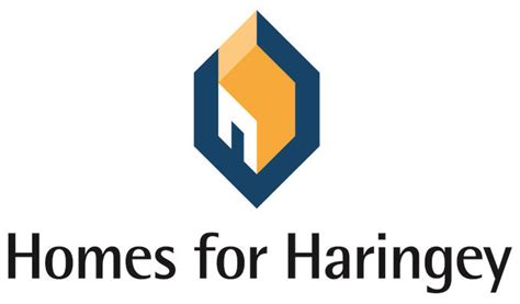 community organization and charity in tottenham living under one sun homes for haringey community charity and volunteering
