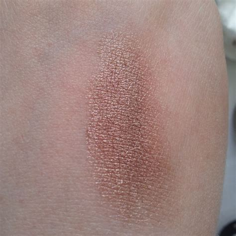 tattoo ointment inhaltsstoffe test eyeshadow maybelline jade eyestudio color tattoo