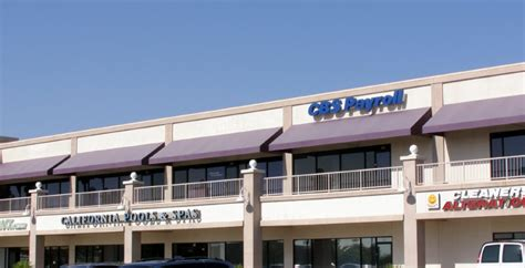 commercial canvas awnings commercial canvas awnings