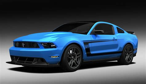 grabber blue 2012 mustang paint cross reference