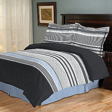 boys bedroom bedding sets noah comforter set jcpenney boys bedroom ideas
