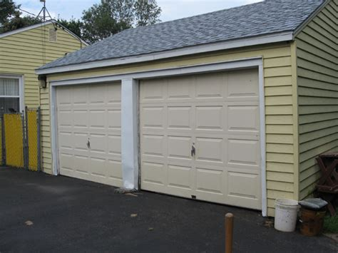 Overhead Door Syracuse Overhead Door Syracuse Ny Garage Door Installation Openers In Syracuse Ny Wayne Garage Door