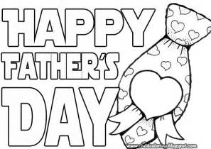 fathers day coloring pages for toddlers happy 180 s day drawings coloring