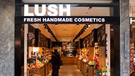 Fresh Handmade Cosmetics Uk - brent cross lush fresh handmade cosmetics uk