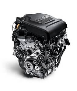 image gallery hyundai engine