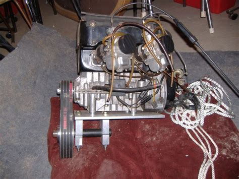 airboat driver airboat reduction drives www imagenesmy