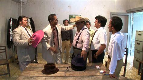 film pki lubang buaya full movie the act of killing trailer youtube