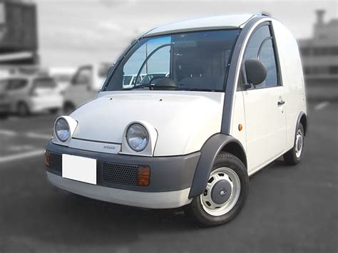 nissan s cargo 1989 nissan s cargo related infomation specifications