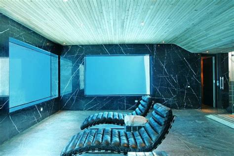 House Spa by Spa House In Cape Town Is A Cool Residence