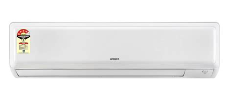 hitachi ac hitachi kaze plus is a good ac hitachi split ac 1 ton