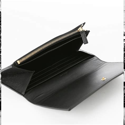 ysl card holder sale saint laurent duffle bag