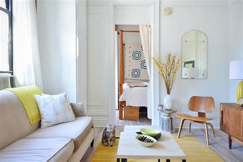 325 square feet tiny 325 square feet apartment on the brink of collapse is