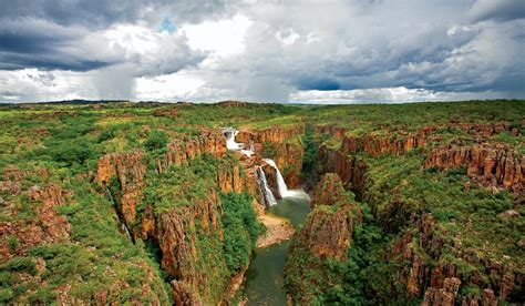 in australia christmas falls in which seasen when is the best time to go to kakadu australian traveller