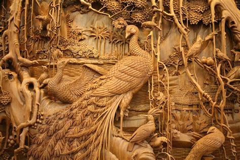 artistic woodworking wood carvings a great to purchase artistic wood