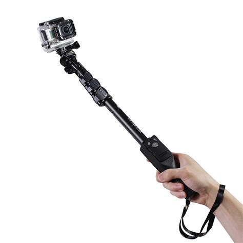 Yunteng Yt 228 Mini Tripod W Phone Holder For Digital C Berkualitas selfie monopod yt 1288 mini tripod stand yt 228 yunteng