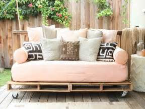 Sofa Upholstery Ideas by Furniture How To Create Diy Pallet Furniture Pallet