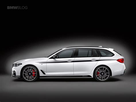 bmw m performance parts bmw m performance parts for the new bmw 5 series touring