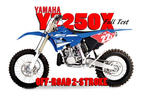 Cover Shock Usd Model Yamaha Yz 85 73 harga fork guard trail yz image may contain