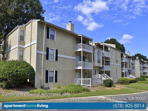 Apartment Move In Specials In Ga Cumberland Crossing Apartments Ga Marietta Ga Apartments