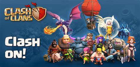 clash of clans jesse s clash of clans battle cats terraria clash of clans y clash royale bienvenido a este su