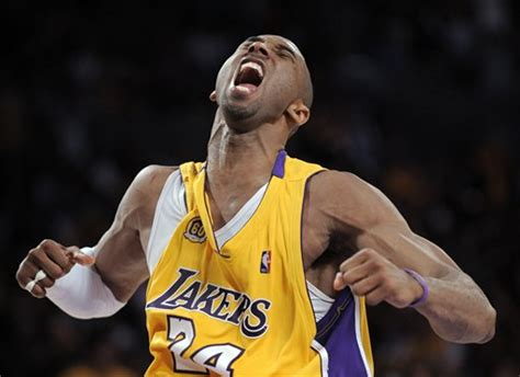 biography kobe bryant kobe bean bryant images review and biography players sport