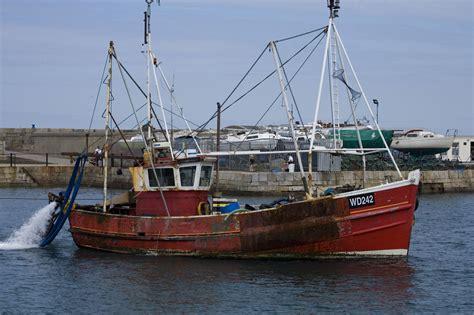 boats for sale ireland fishing boat irish fishing boats fishing action pinterest boating