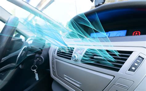 car ac  blowing  car fan  working bluedevil